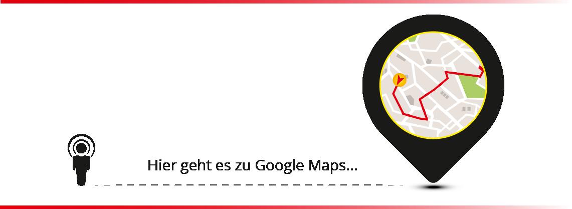 Maps-Bild für Routenplaner-Verlinkung