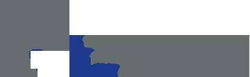 Logo des Versicherungsmaklerbüros KIEVER